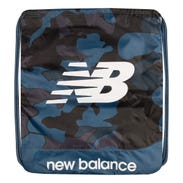 Gymsack Running New Balance Multicolor