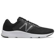 Zapatillas Running Hombre New Balance 413 Negra