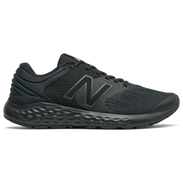 Zapatillas Running Hombre New Balance 520 Negro