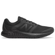 Zapatillas Running Hombre New Balance 420 Negro