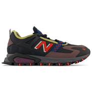 Zapatillas Urbanas Hombre New Balance X-Racer Multicolor