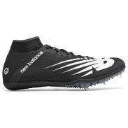 Zapatillas Atletismo Hombre New Balance SD100 Negro