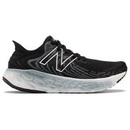 Zapatillas Running Mujer New Balance 1080 V11 Negro