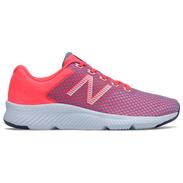 Zapatillas Running Mujer New Balance 413 Coral