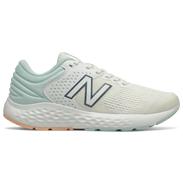 Zapatillas Running Mujer New Balance 520 Blanca