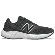 Zapatillas Running Mujer New Balance 520 Negro
