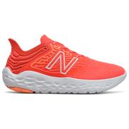 Zapatillas Running Mujer New Balance Beacon V3 Naranja