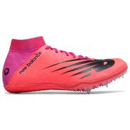 Zapatillas Atletismo Mujer New Balance SD100 Rosado
