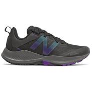 Zapatillas Trail Running Mujer New Balance Nitrel Bicolor